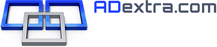 Ad-Extra Digital Marketing | Google Advertising